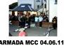 ARMADA MCC 04.06.11