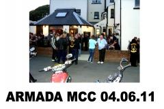.ARMADA MCC 04.06.11.