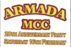 armada mcc 20th anniversary party 16.02 (1)