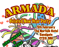 ARMADA MCC BELATED NEW YEAR PARTY 05.02.11 (0)
