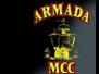 Armada MCC Party FEB 2010