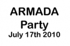 Armada MCC Party July 2010 (1)