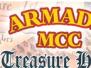 armada mcc treasure hunt 30th july 2011