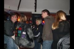 armada party 21.04 (17)