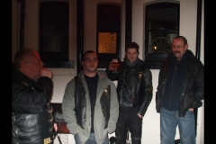 armada party 21.04 (2)