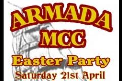 armada party 21.04 (37)