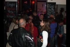 armada party 21.04 (4)