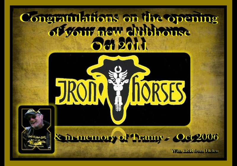 iron horses mc 15.10.11  (1)