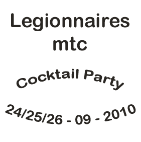 .legionnaires mtc cocktail party SEPT 2010