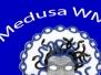 Medusa patch party 2010