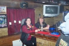 Medusa Patch Party 2010 (17)