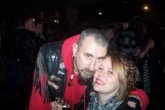 Medusa Patch Party 2010 (8)