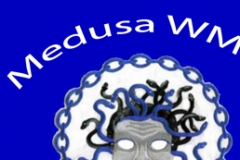 .Medusa Patch Party 2010