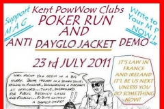 poker run 2011 (1)