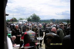 poker run 2011 (4)