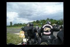 poker run 2011 (5)