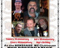 renegade anniversary party 28.01.12  (1)