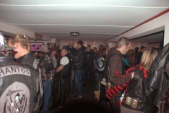 renegade anniversary party 28.01.12  (15)