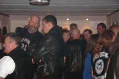 renegade anniversary party 28.01.12  (16)