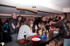 renegade anniversary party 28.01.12  (2)