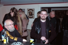 renegade anniversary party 28.01.12  (4)
