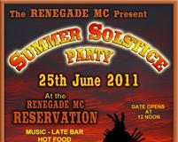 renegade summer solstice party 25.06 (0)