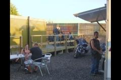 renegade summer solstice party 25.06 (2)
