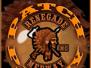 Renegades MC Patch party 2010