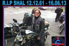 13.SHAL